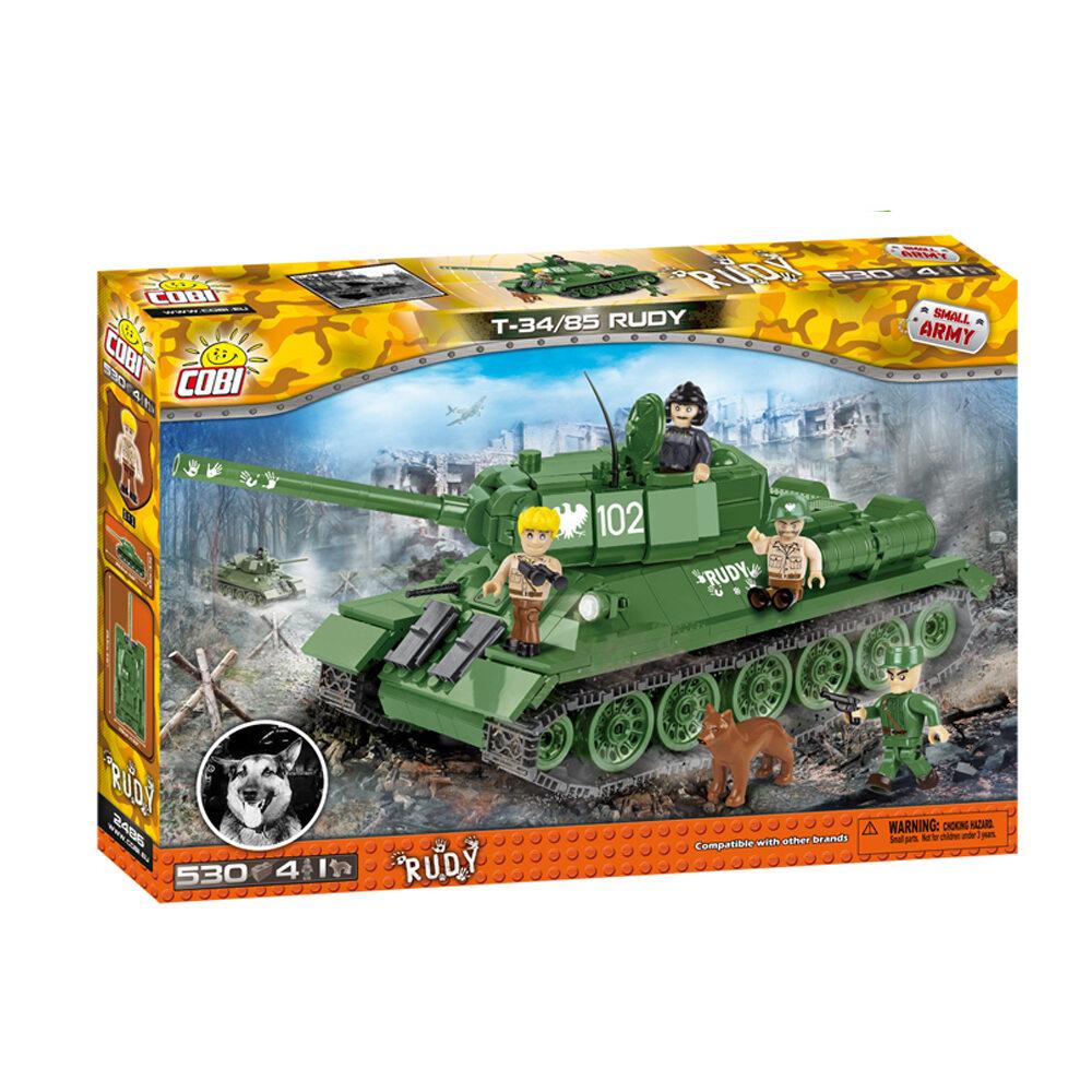 Patriotyczne zabawki z Polski dla małych i dużych